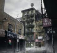 E09 Chinatown