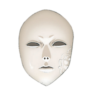 Mask Transp