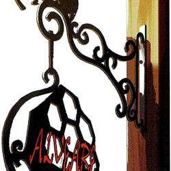 The Alveare