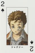 Spade02