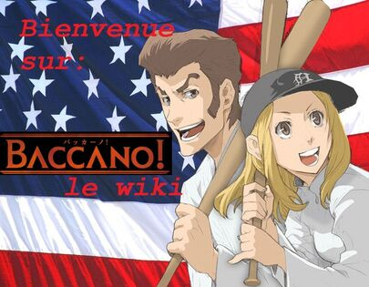 WELCOME TO BACCANO.jpg