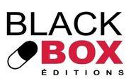 Black box édition