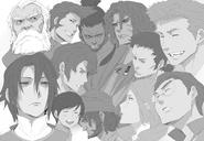 LN17 FinalCh Immortals