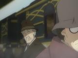 Baccano! Episode 02