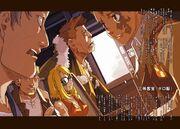LN02 ColorJGang.jpg