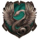 Slytherclawboy17's avatar