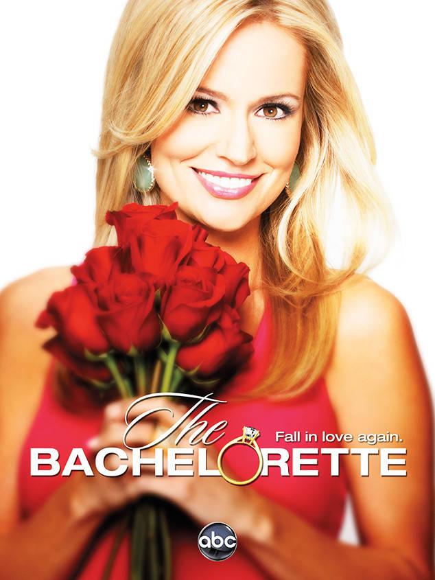 The Bachelorette (Season 8)