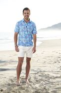 Noah (Bachelor in Paradise 7)