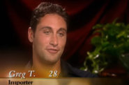 Greg T (Bachelorette 1)