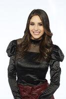 Catalina (Bachelor 25)1