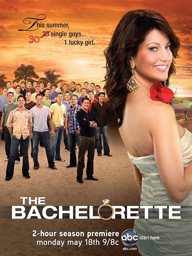 The Bachelorette (Season 5)