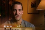 Duane (Bachelorette 1)