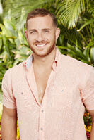 Vinny (Bachelor in Paradise 3)