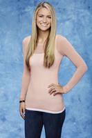 Tiara (Bachelor 20)