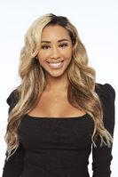 Emani (Bachelor 25)1