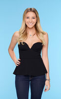 Lacey (Bachelor 21)