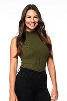 Kelley (Bachelor 24)1