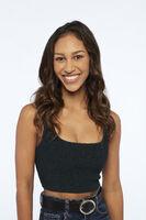Serena P (Bachelor 25)1