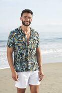 Brendan (Bachelor in Paradise 7)