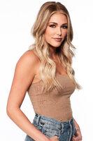 Kelsey (Bachelor 24)1