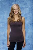 Lauren H. (Bachelor 20)