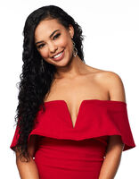 Maurissa (Bachelor 24)1