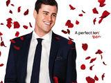 The Bachelor (Season 20)