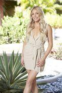 Kelsey (Bachelor in Paradise 7)
