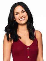 Jenna (Bachelor 24)1