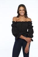 Michelle (Bachelor 25)1