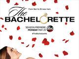 The Bachelorette (Season 12)