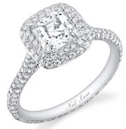Amanda-Josh-Ring