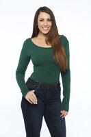 Victoria (Bachelor 25)1