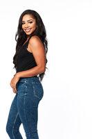 Deandra (Bachelor 24)1