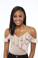 Kristin (Bachelor 25)1