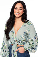 Victoria F (Bachelor 24)1
