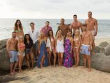 Bachelor in Paradise (Season 3)