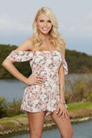 Emily (Bachelor in Paradise 3)