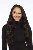 Alicia (Bachelor 25)1