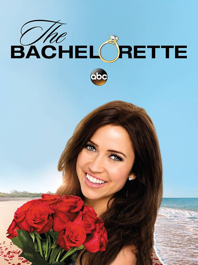 The Bachelorette (Season 11)