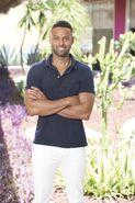 Karl (Bachelor in Paradise 7)