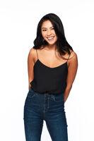 Jasmine (Bachelor 24)1
