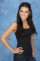 Ashley I. (The Bachelor 19)