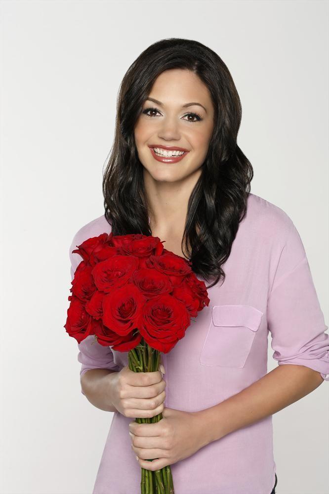 Desiree Hartsock Bachelor Nation Wiki Fandom
