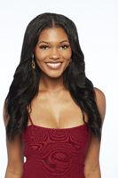 Lauren (Bachelor 25)1