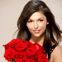 Deanna Pappas Bachelor Nation Wiki Fandom