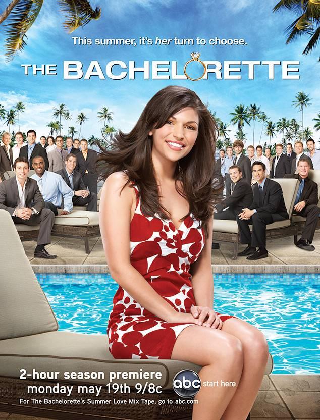 The Bachelorette (Season 4)