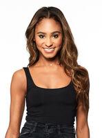 Lauren J (Bachelor 24)1