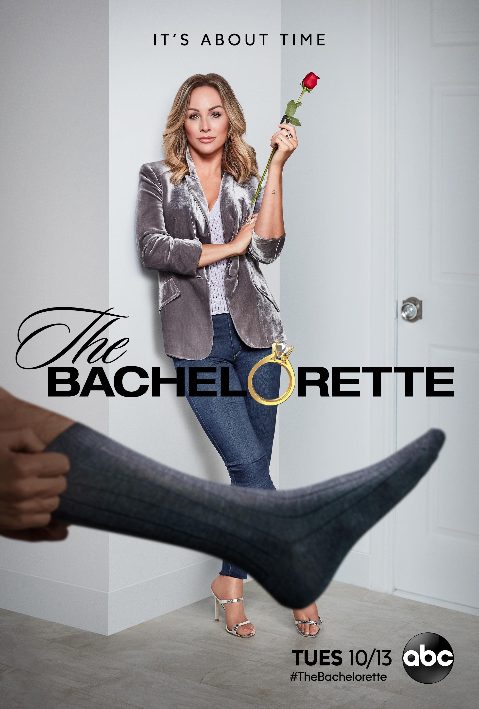 The Bachelorette (Season 16)