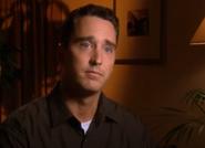 Gregg H (Bachelorette 1)